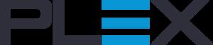 Plex Systems - Image: Plex Systems logo