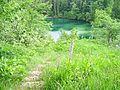 Plitvicka jezera - tunka.jpg
