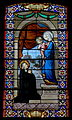 Plouër-sur-Rance (22) Église Vitrail 08.JPG