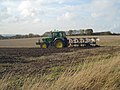 Ploughing near Saxby All Saints - geograph.org.uk - 2679628.jpg