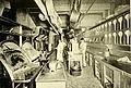 Plymouth (steamship) kitchen.JPG