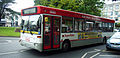 Plymouth Citybus 007 N107 UTT.jpg