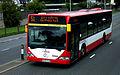 Plymouth Citybus 083 WJ55HLM (3823293178).jpg