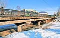 Pn-bridge-trubezh-2004.jpg