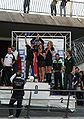 Podium (Photo by Richard van t Hof).JPG