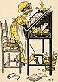 Poetry for children (1898) (14566466419).jpg