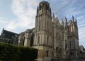 Poitiers Cathédrale Saint-Pierre AL2.png