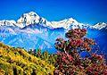 Pokhara beauty.jpg