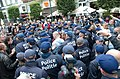 Police demonstration sioe.jpg