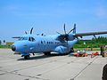 Polish Air Force CASA C-295M.JPG