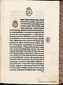 Politica 1481 Aristóteles.jpg