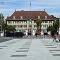 Polizeikaserne Waisenhaus - panoramio.jpg