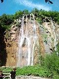 Poljanak, Croatia - panoramio - Laci30.jpg