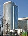 Pollux Frankfurt.jpg