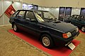 Polonez Caro 1500(export W Bryt)z wtryskiem 1.jpg