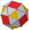 Polyhedron snub 6-8 right from yellow max.png