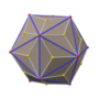 Polyhedron truncated 12 dual.png