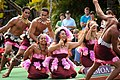 Polynesian Cultural Center - Canoe Pageant (8329424996).jpg
