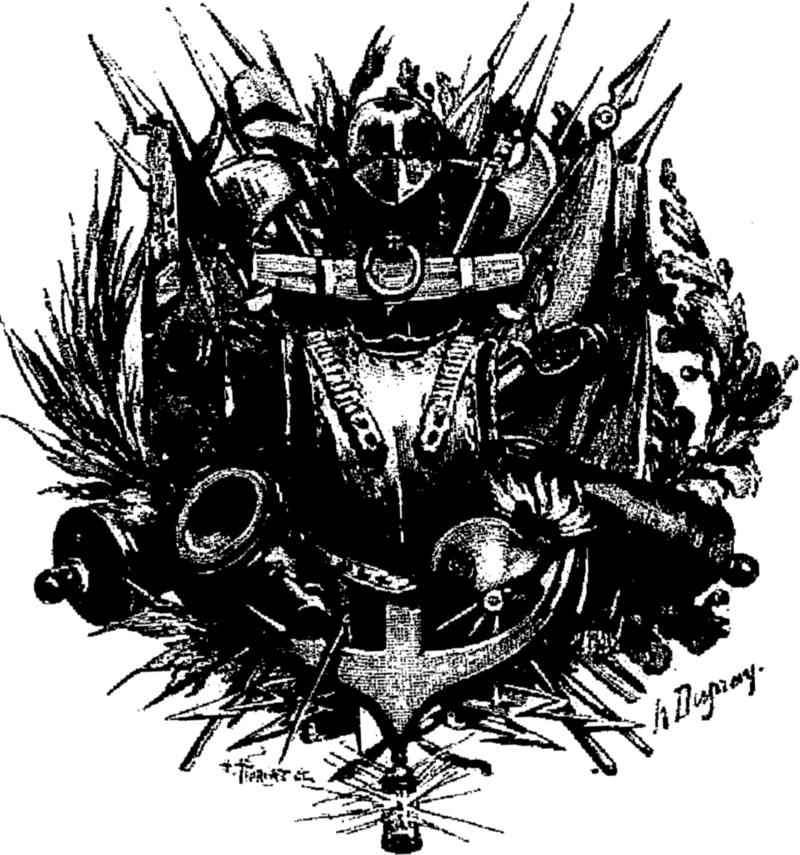 Polytechnique logo.png