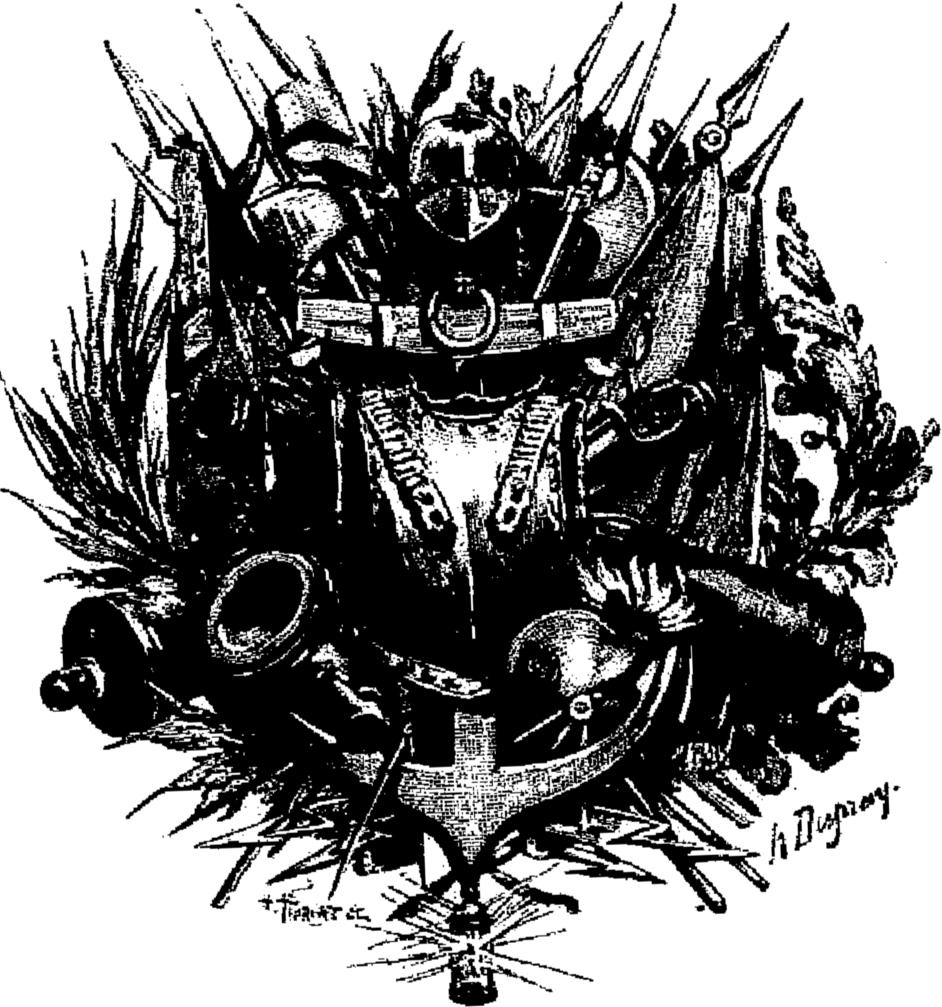 Polytechnique logo