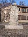 Pomnik Wojciecha Korfantego w Siemianowicach Śląskich.jpg