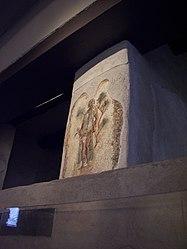 Pompeii Lupanar 7.jpg