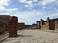 Pompeii Ruins - panoramio (7).jpg
