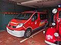 Pompiers zone de secours 5 W.A.L. V03, Renault.jpg