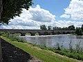 Pont-Canal de Digoin sur la Loire.JPG