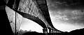 Pont île de Ré.jpg