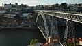 Pont Dom Luis (26145587369).jpg