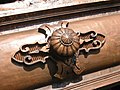 Pont au double-ornament detail-20050628.jpg