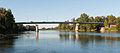 Pont de Blagnac.jpg