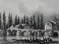 Pont des vendéens Pontlieue.jpg