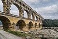 Pont du Gard (15).jpg