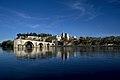 Pont saint Bénézet.jpg