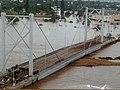 Ponte Samora Machel after 2000 Floods (5687137756).jpg