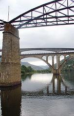 Pontes.jpg