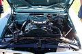 Pontiac Firebird 1967 400 Engine Lake Mirror Cassic 16Oct2010 (14854141876).jpg