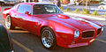 Pontiac Trans Am (Les chauds vendredis '11).JPG