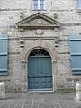 Pontivy (56) Maison 10 rue du Pont 02.JPG