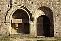 Ponts, Església Sant Pere PM 15320.jpg