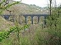 Pontsarn viaduct - geograph.org.uk - 876063.jpg