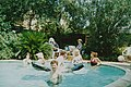 Pool Party PT Mustang Beth.jpg