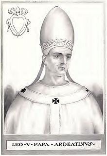 Pope Leo V Illustration.jpg