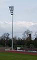 Porin Jalkapallostadionin valot.jpg