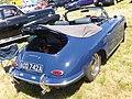 Porsche 356 1600S (1963) (35638982592).jpg