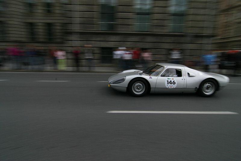 Image:Porsche 904 GTS-2.jpg