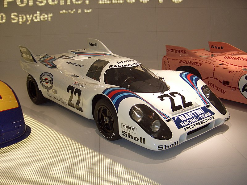 File:Porsche 917 5.0 KH Coupe Magnesium 1971 frontright 2009-03-14 A.JPG