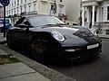 Porsche 997 Turbo (6).jpg